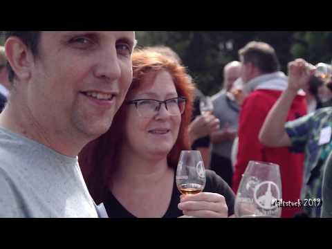 Maltstock 2019, the relaxed whisky weekend